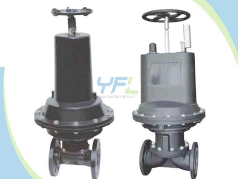 Vlvula de diafragma tipo weir pneumticoselo do leo lubrificante pneumatic weir type diaphragm valve ccuart Gallery